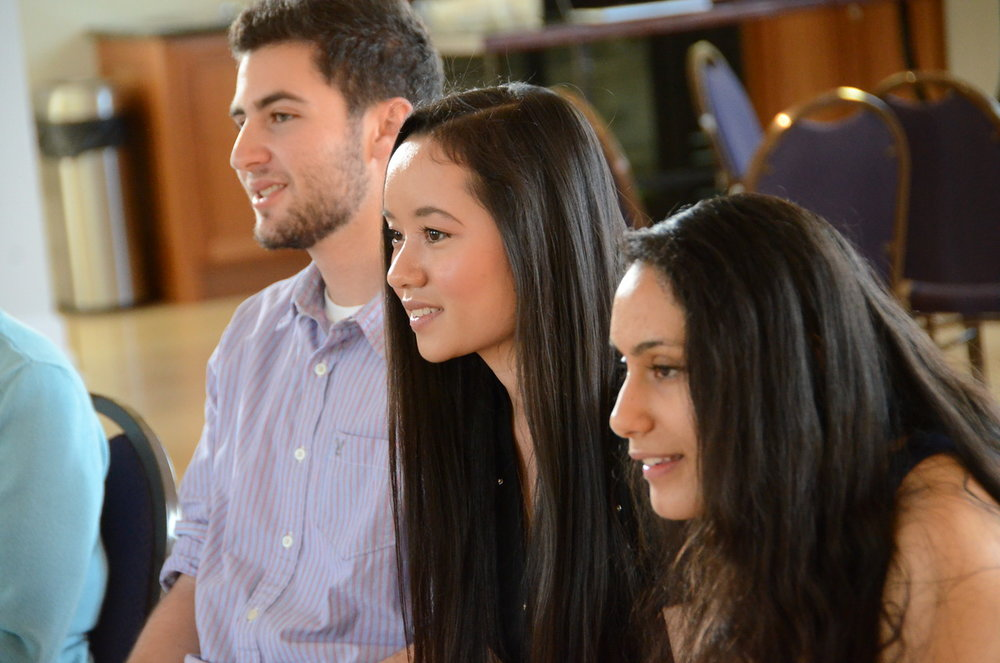 connect-the-ages-millennial-national-honors-society-high-school-college-student-intergenerational-storytelling-mentorship-film-video-older-adults-wisdom-meaning-of-life-business-global-colorado