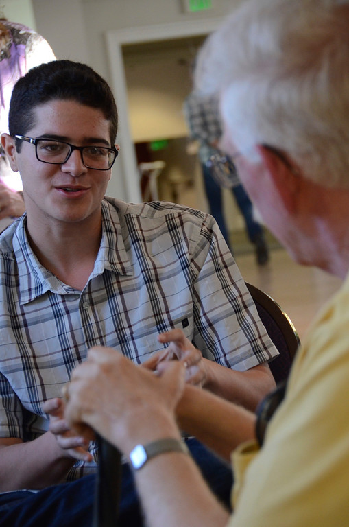 connect-the-ages-millennial-national-honors-society-high-school-college-student-intergenerational-storytelling-mentorship-film-video-older-adults-wisdom-meaning-of-life-architect-boulder-colorado