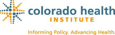 Colorado Health Institute: Spotlight: Connect The Ages