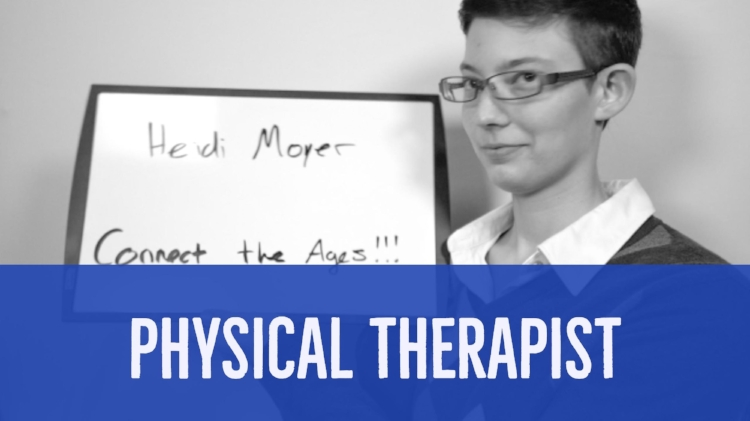 connect-the-ages-careers-in-aging-jobs-workforce-physical-therapist-heidi-moyer-chicago-millennial-geriatrics-older-adults-gerontological-society-of-america-gsa-ciaw-espo