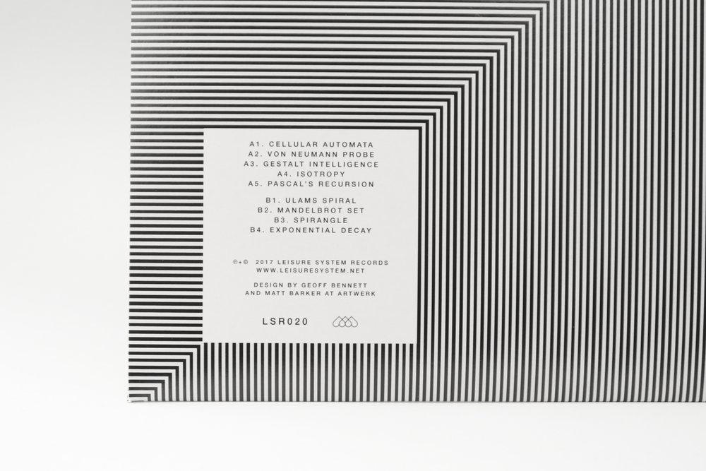 LSR020-6.jpg