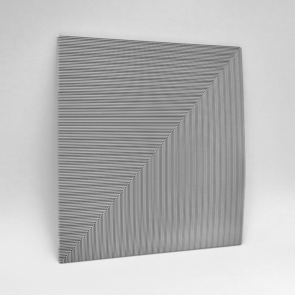 LSR020-1.jpg