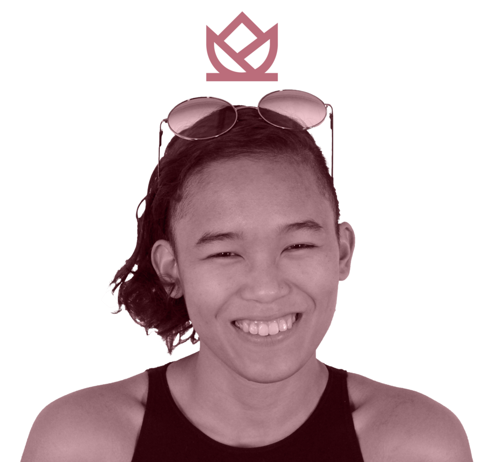 Hi, my nameis Kim - I am a Vietnamese-American designer & illustrator who is currently based in Baton Rouge, LA.When I'm not designing, I like to indulge in food, cats, video games, and cute things. I am a passionate designer who produces quality work in her efforts to make the world a little bit prettier.