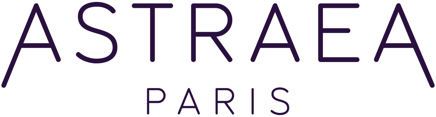 Astraea Paris