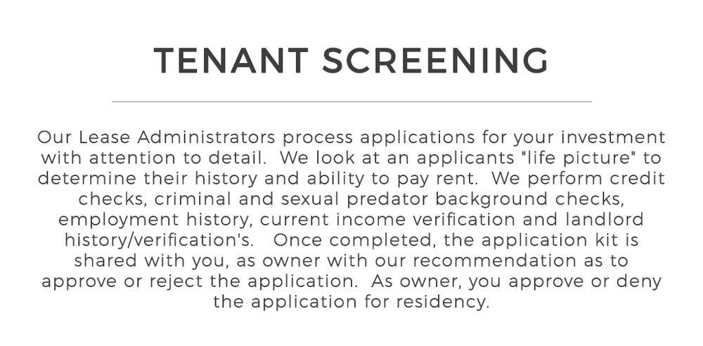 Tenant Screening.jpg
