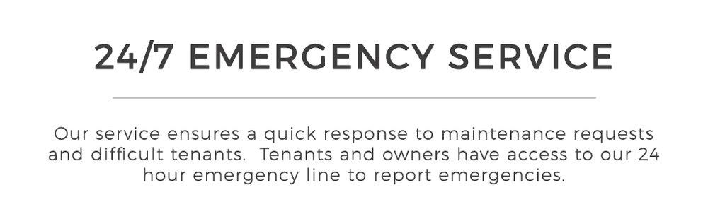 Emergency Service.jpg