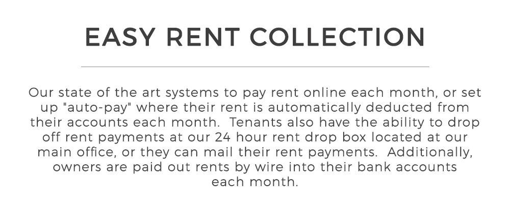 Rent Collection.jpg