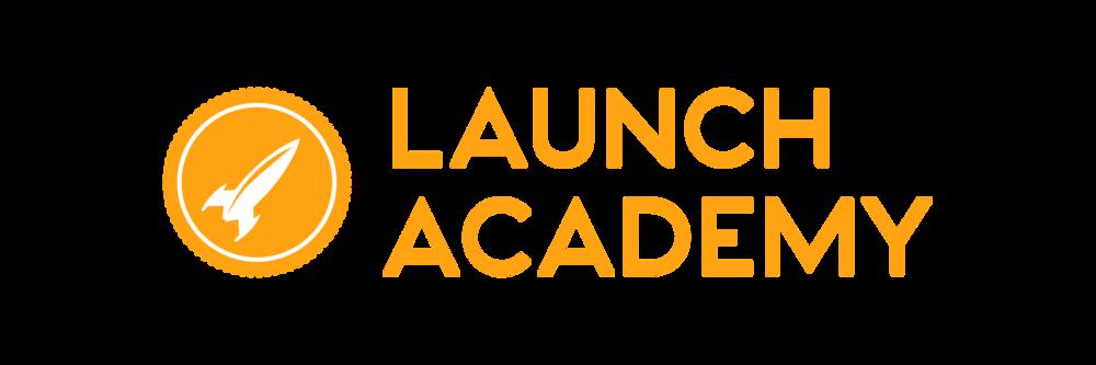 LaunchAcademyLogo.png