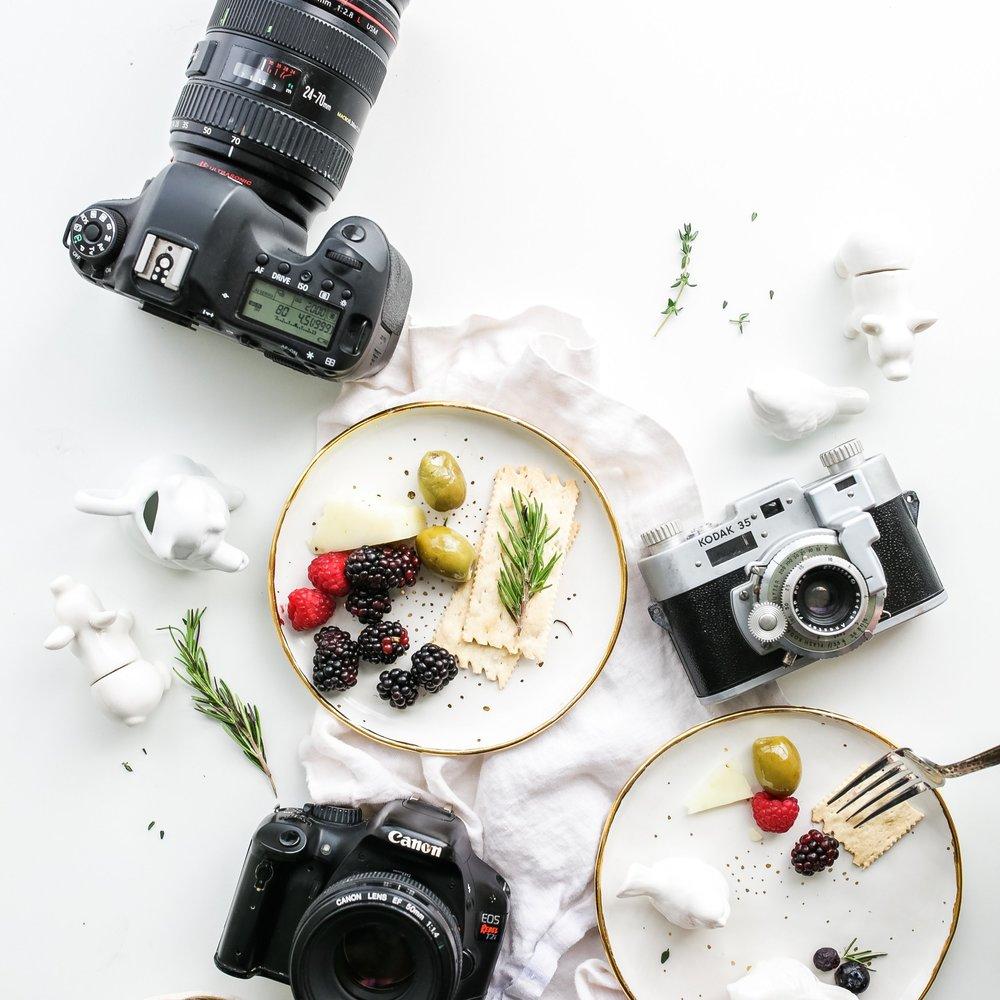 Freelance - Content Creator