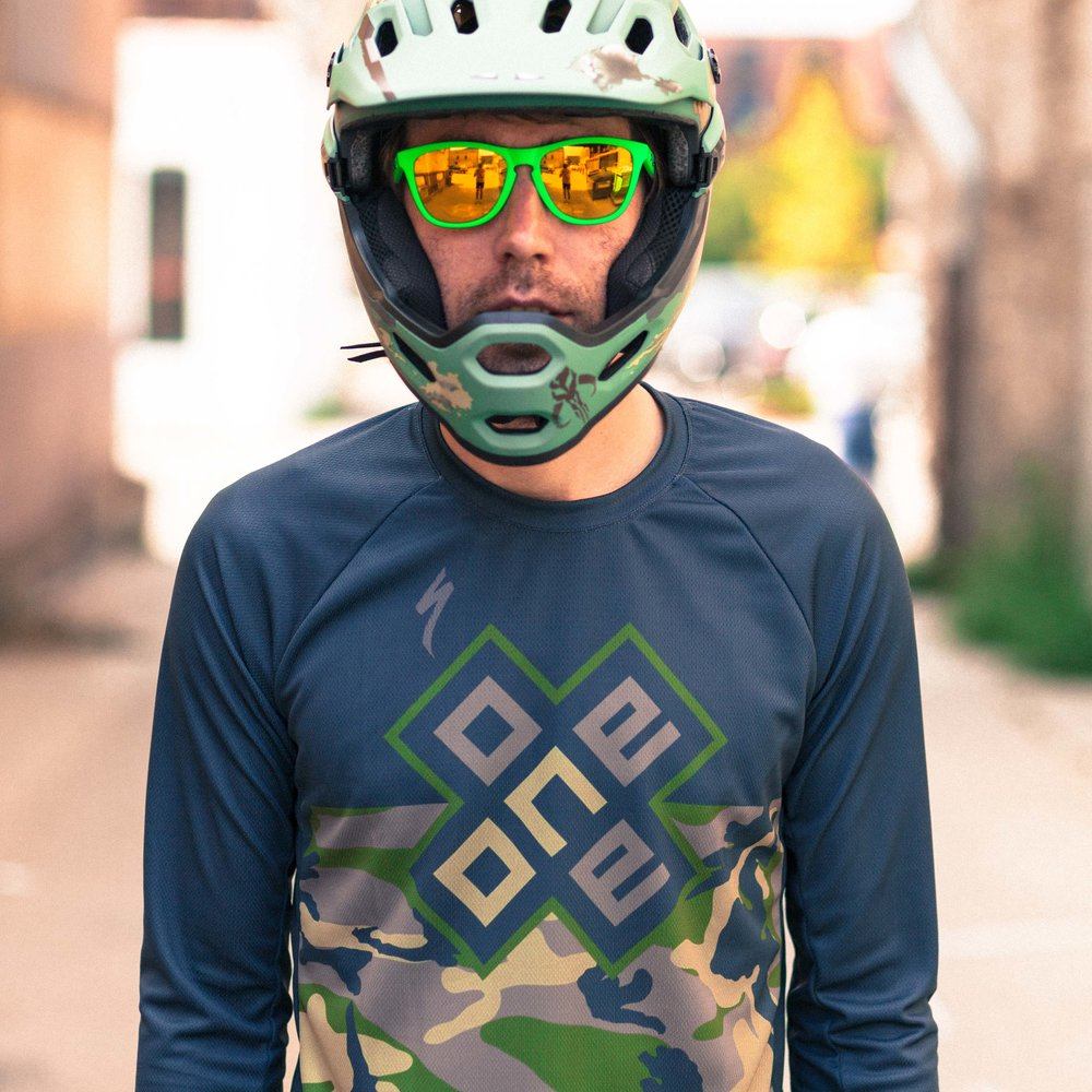 trail jersey-1.jpg