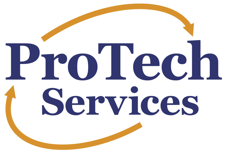 ProTech Services