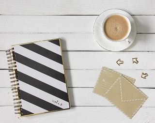 coffee-1128136_1280.jpg