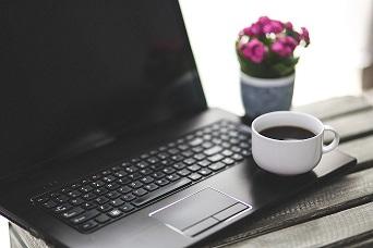 coffee-laptop-notebook-working.jpg