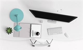 desk-1140699_1280.jpg