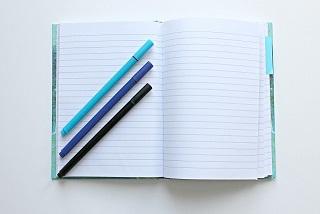 notebook-1803664_1280.jpg