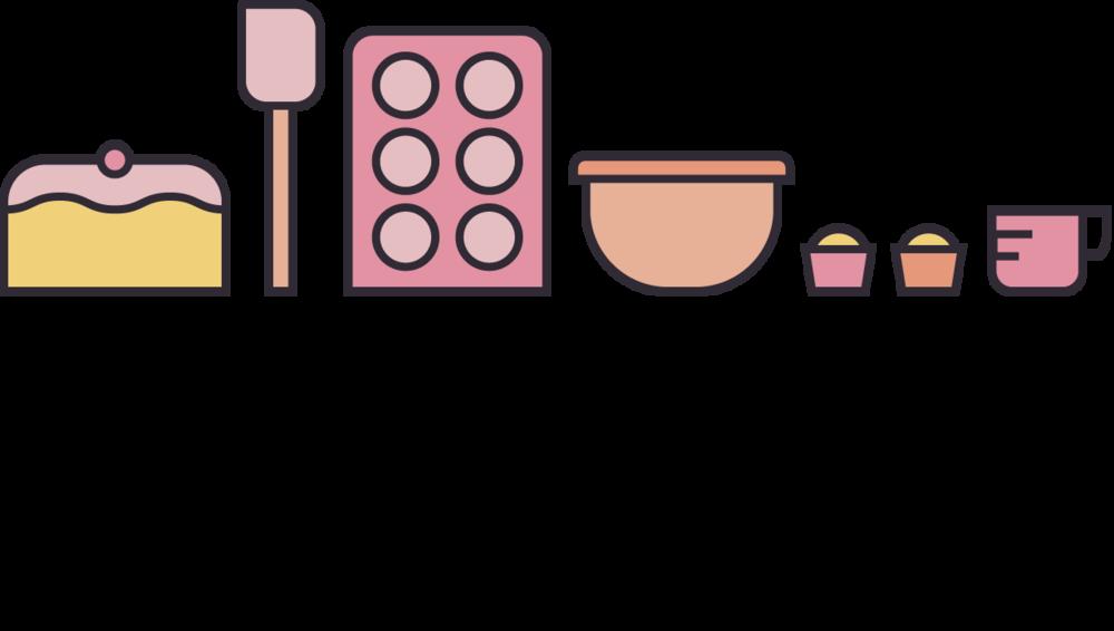 Original Baking Icons@3x.png