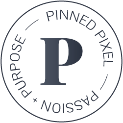 PinnedPixelBadge