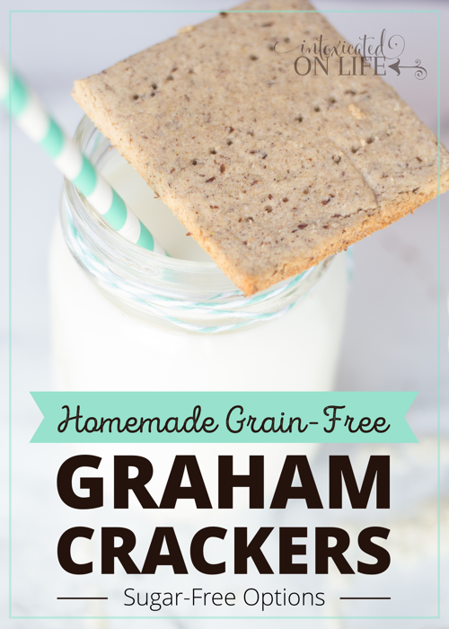 HomemadeGrainffreeGrahamCrackers-SugarFreeOptions.png