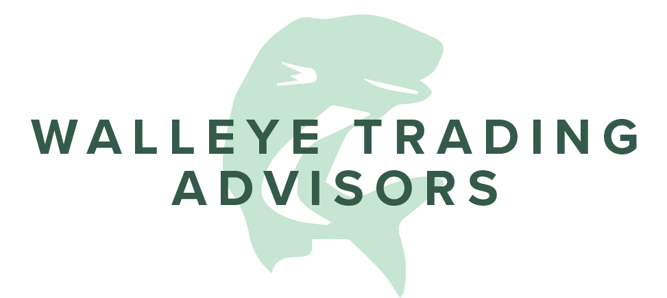 Walleye Trading