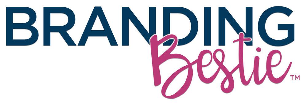 Branding Bestie Logo 2.jpg
