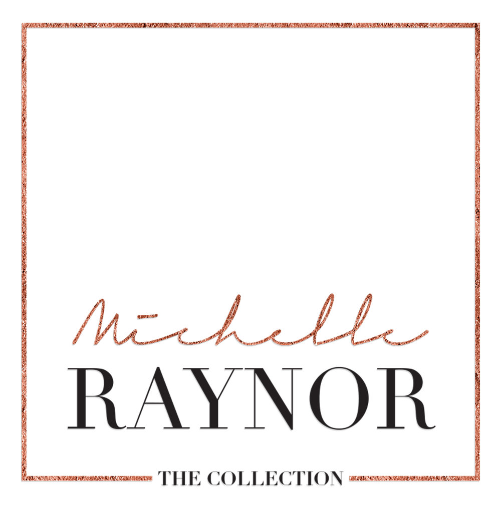 MRaynor Collection Logo.jpg