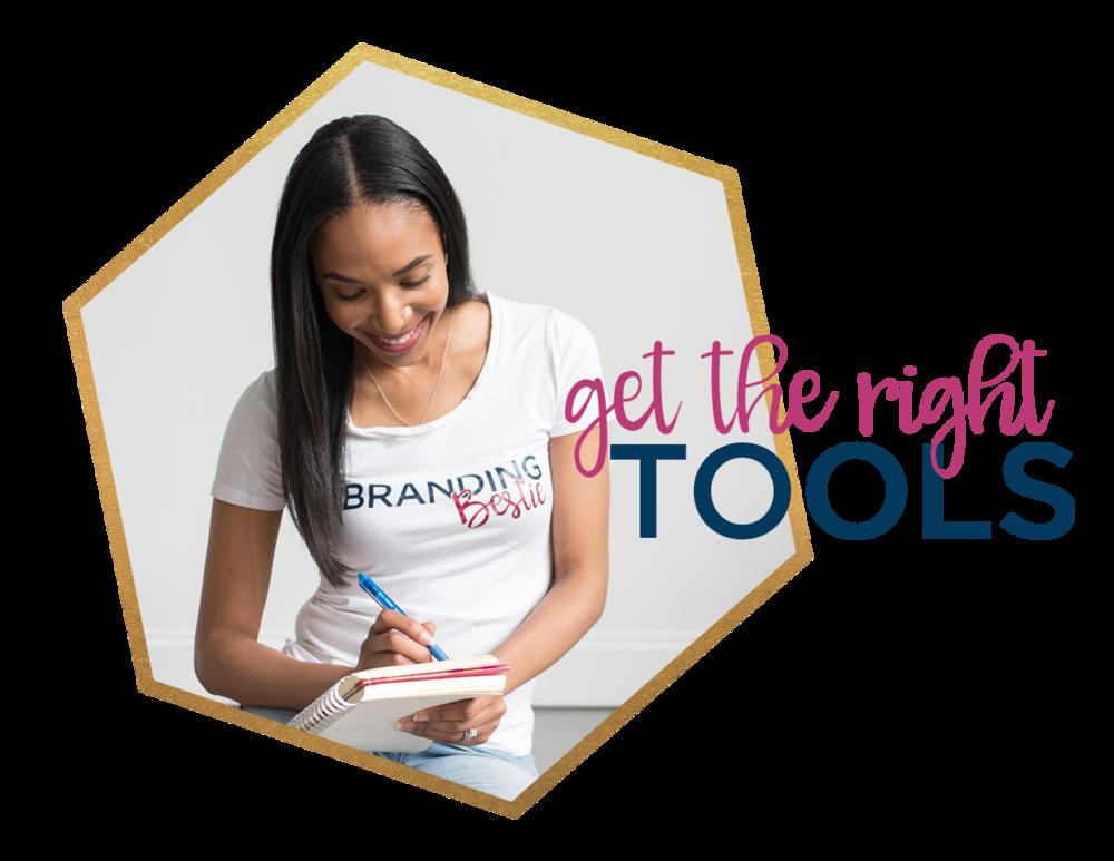 get tools.png