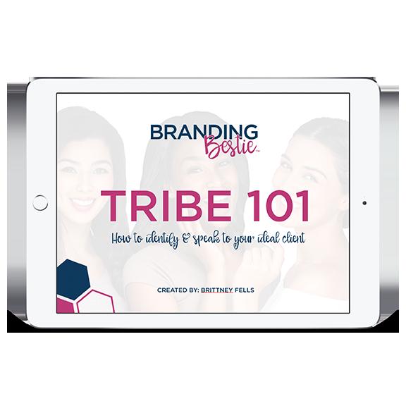 Tribe 101 - iPad Air small.png