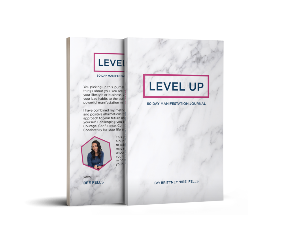 Level Up Journal Mockup.png
