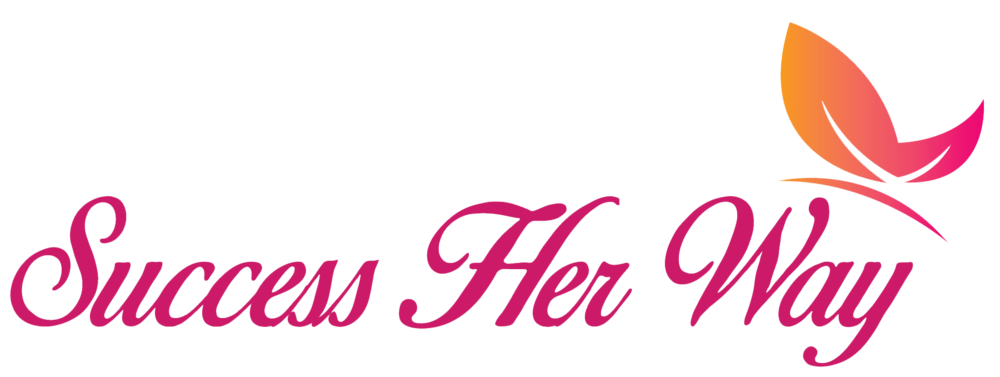 Sucess Logo.png