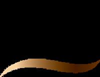 HU-HC2018-Sponsor-MyBlackIsBeautiful-200_0.png