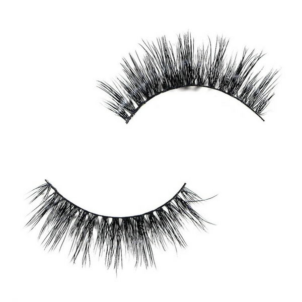 name-your-lash-19-a17.jpg