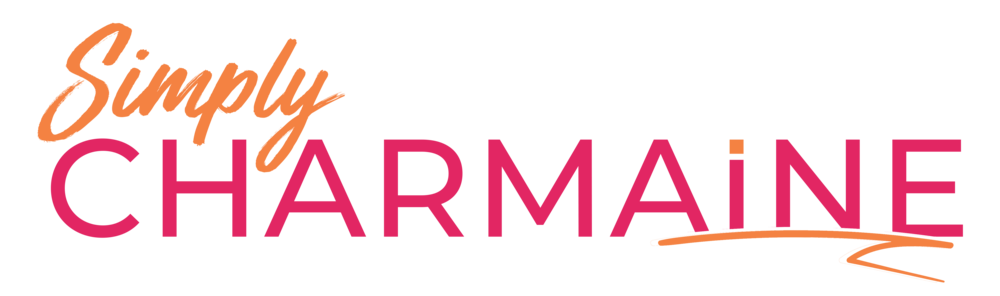 Simply Charmaine Logo.png