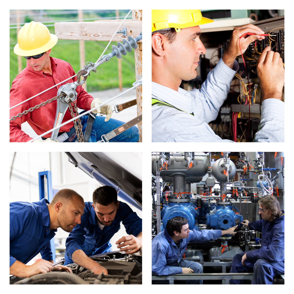 workers collageTemplate 2.jpg