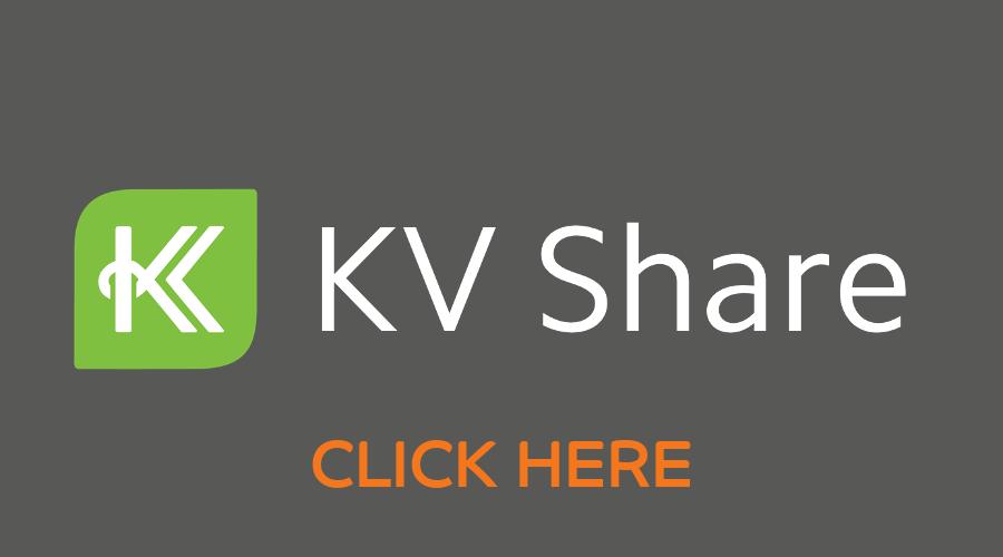 KV Share App Image Grey.png