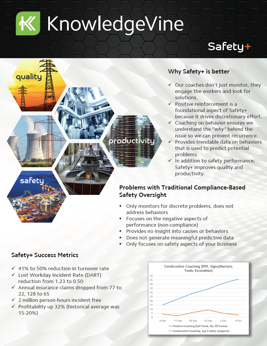 Click on the image to download our pdf flyer.