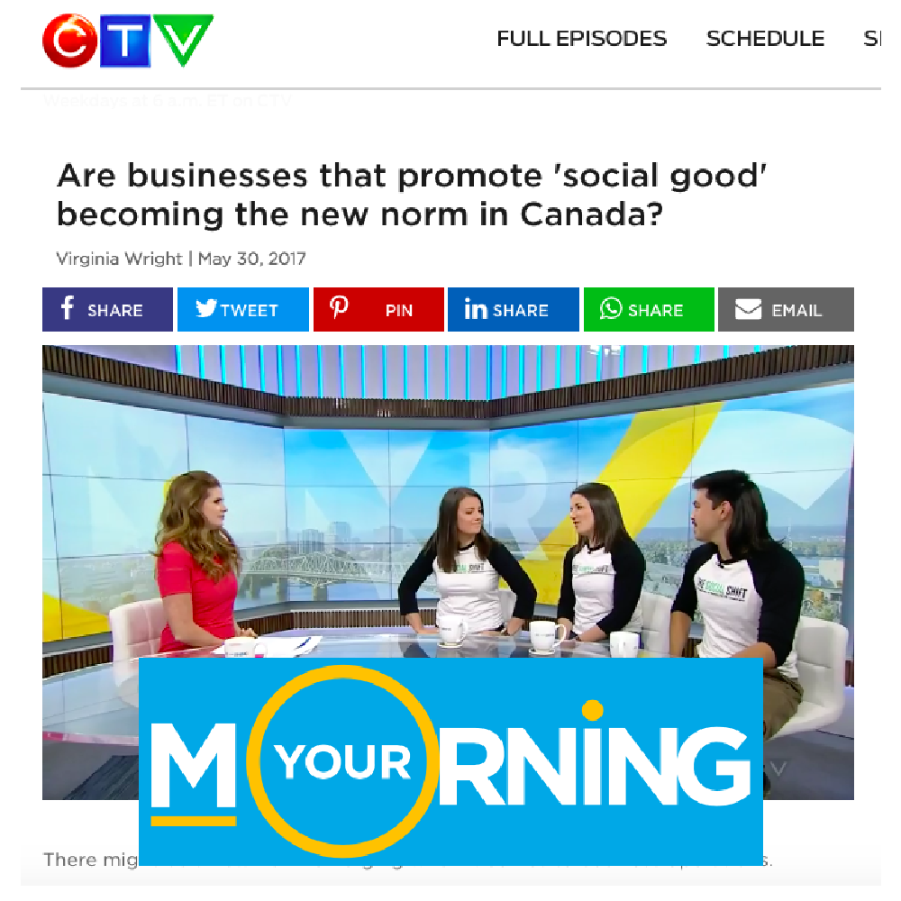 CTV Your morning.png