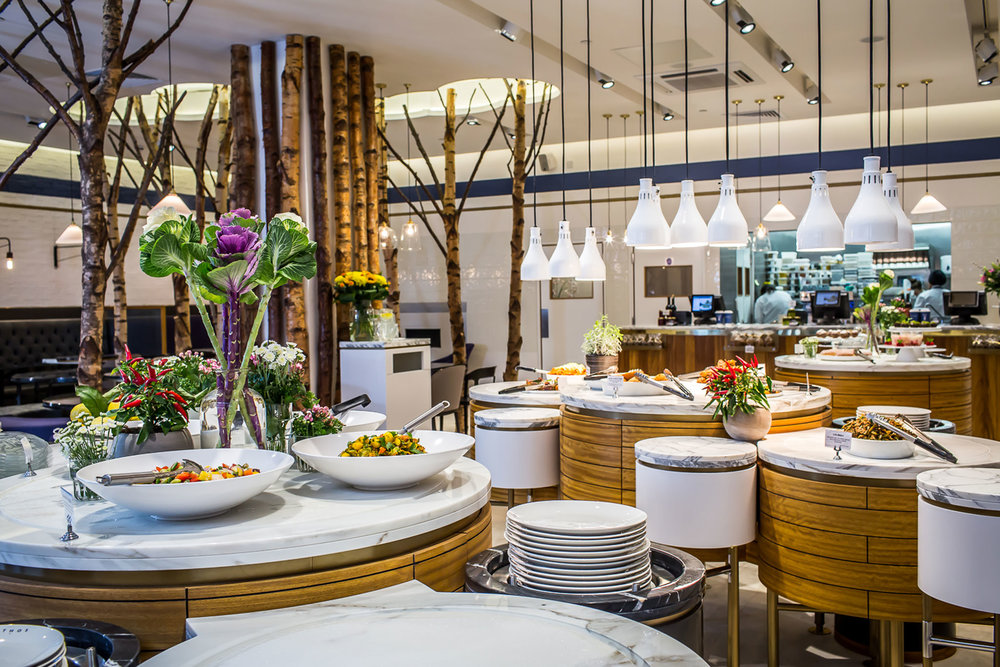 Ethos Restaurant.jpg
