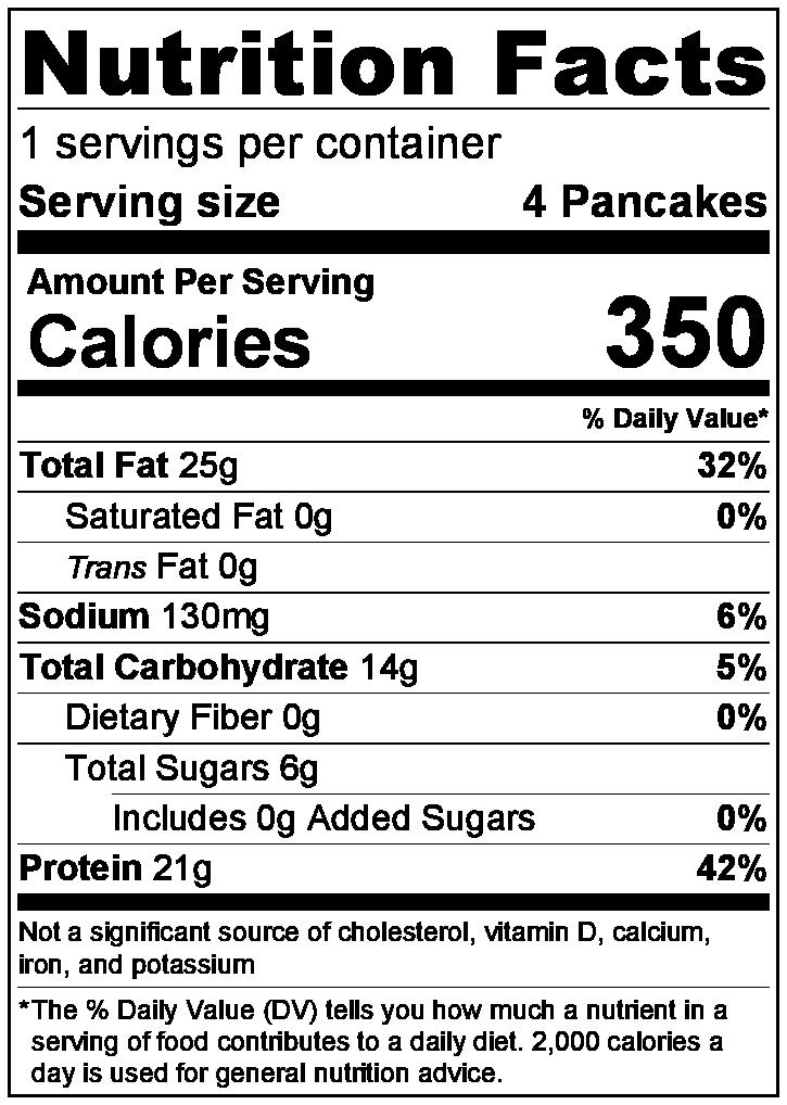 Paleo Pumpkin Pancakes.png