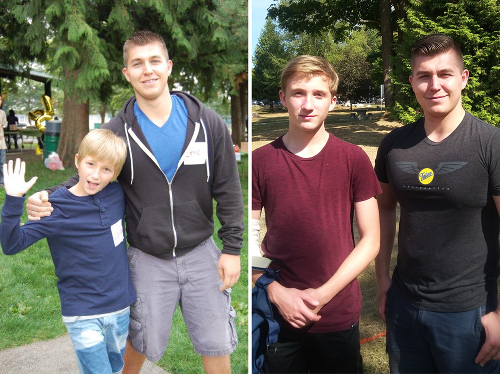 Big-Brothers-of-Greater-Vancouver-Eric.png