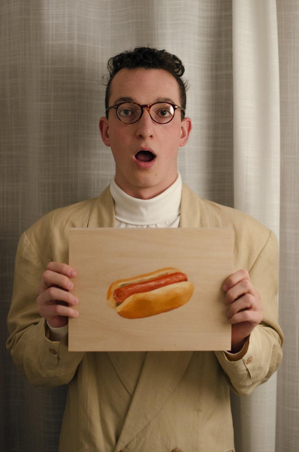 Hot dog 1.jpg
