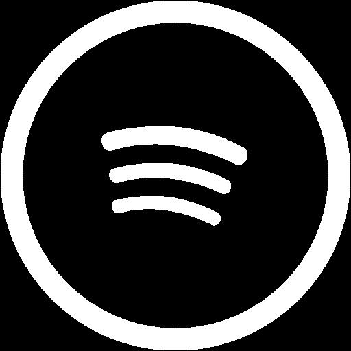 https://open.spotify.com/artist/0U4zxM4bv8t8FKr8KcajYr