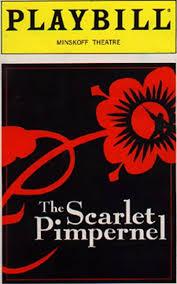 Scarlet Pimpernel.jpg