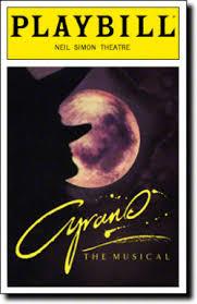 Cyrano.jpg