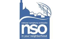 national symphony orchestra.jpg