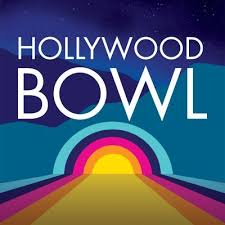 hollywood bowl orchestra.jpg