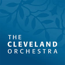Cleveland Orchestra.jpg