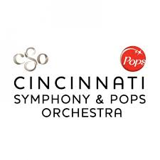 Cincy Pops.jpg