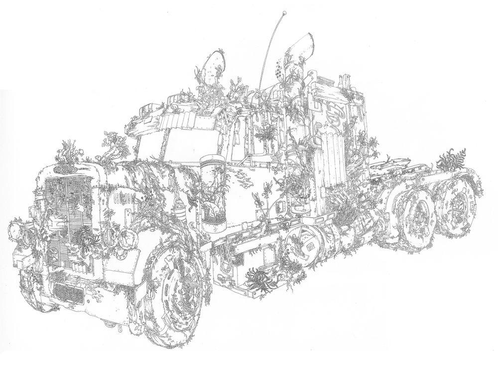 truckweb1.jpg