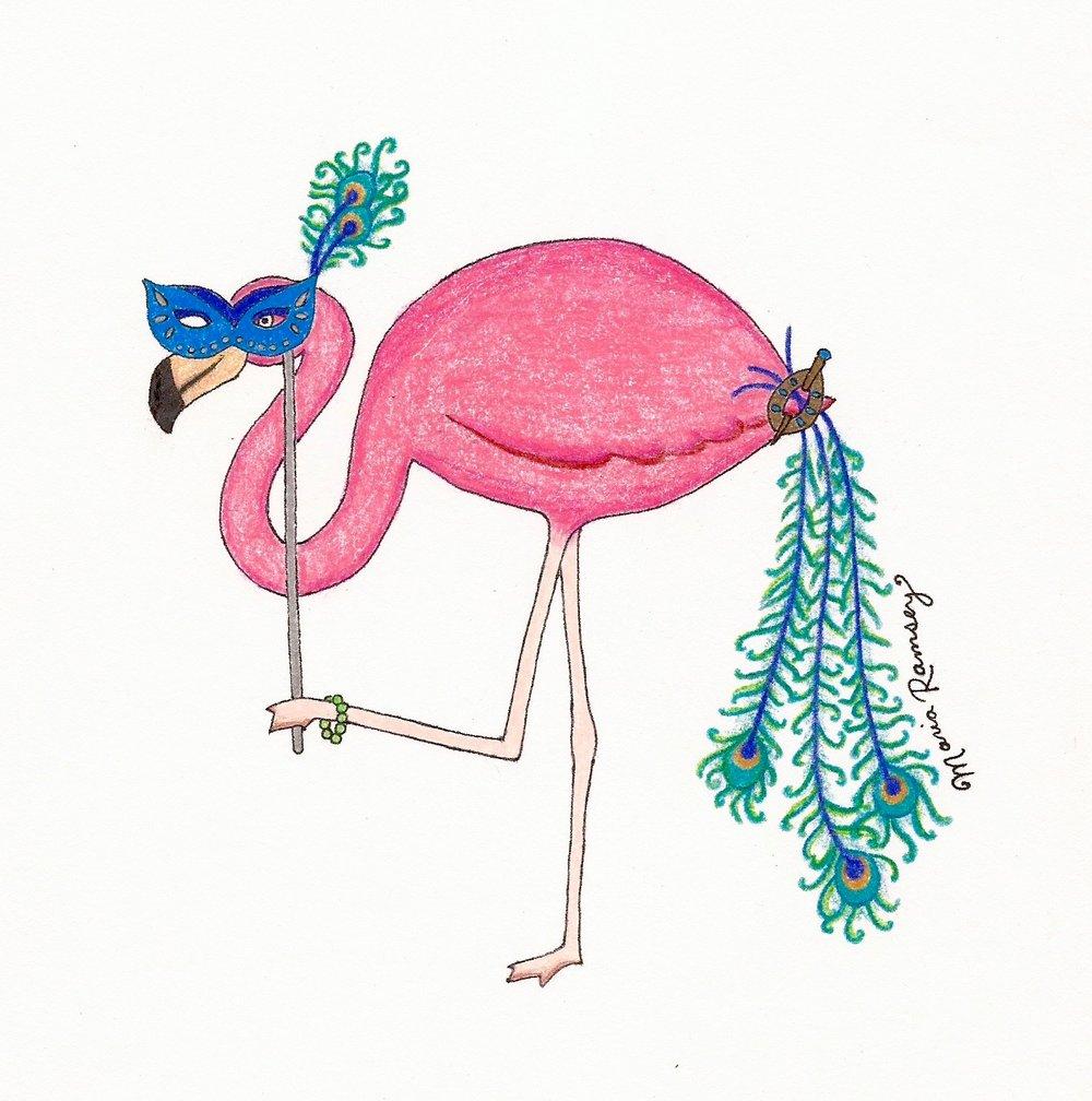 flamingo.mariakatharine