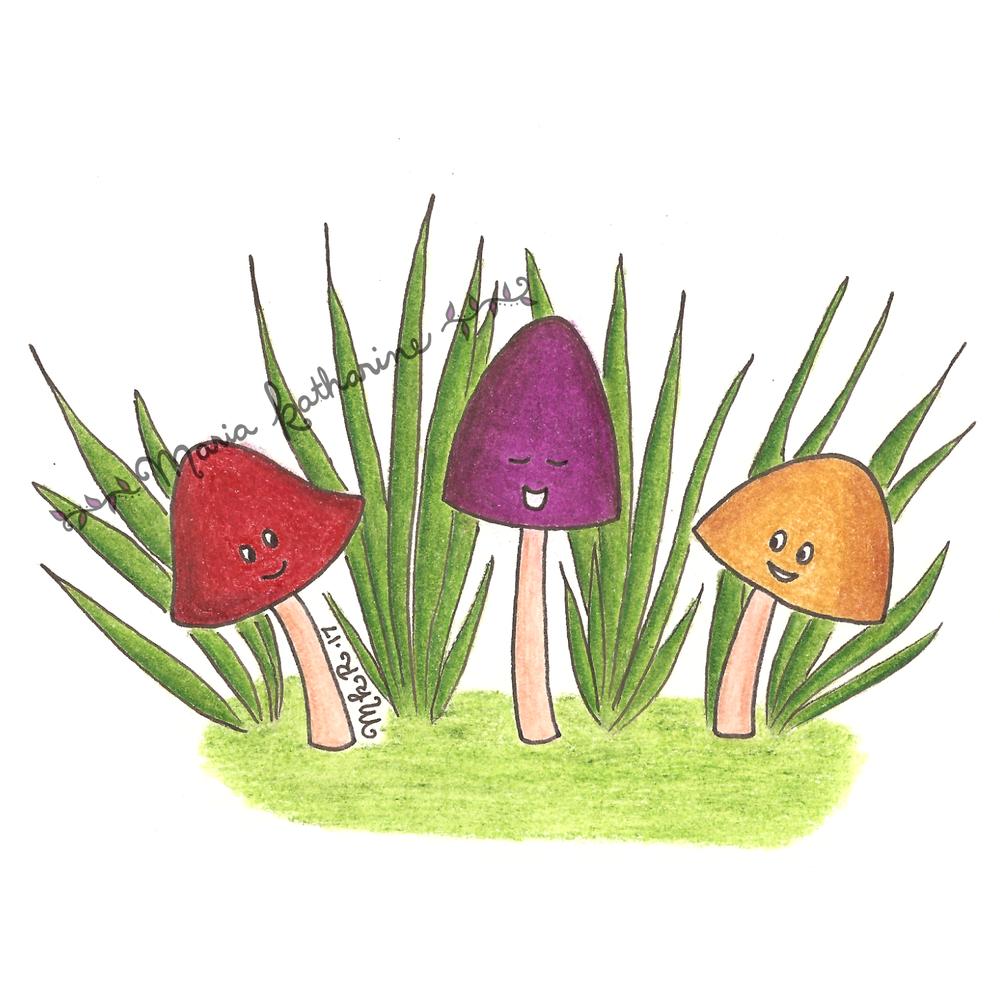 mushroom friends maria katharine.png